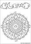 Превью mandala-59 (457x640, 83Kb)