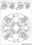 Превью mandala-61 (457x640, 81Kb)