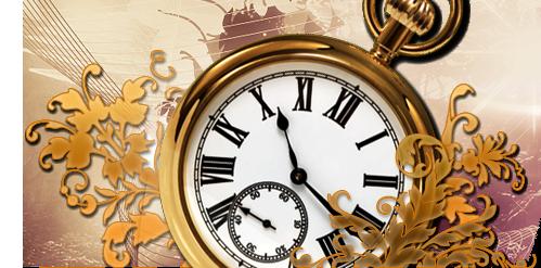 clock (499x247, 282Kb)