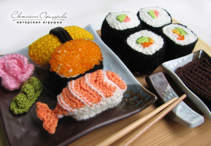 вязаные суши/4549463_su_097 (700x485, 318Kb)