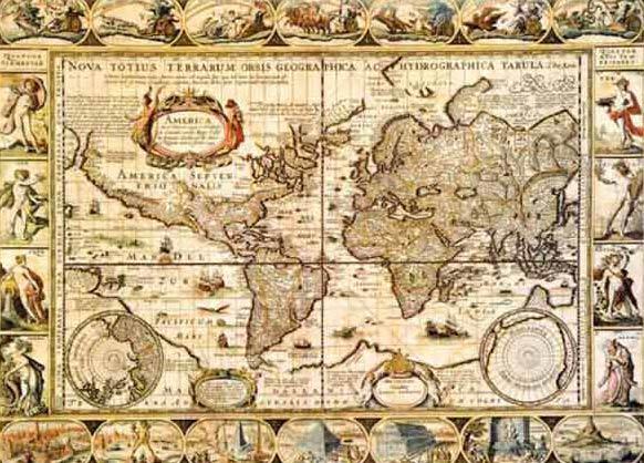 Stare geografske mape i karte - Page 4 78156290_1593602
