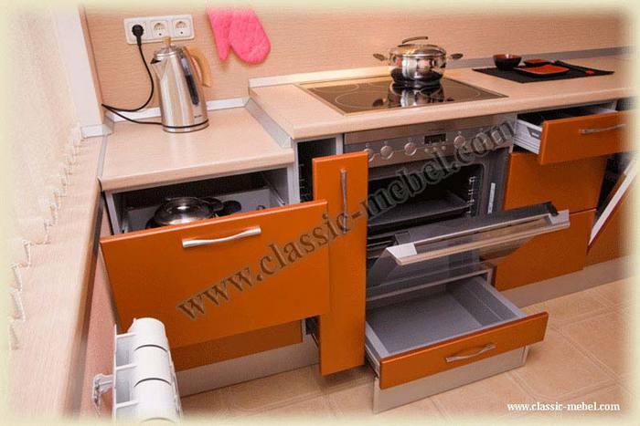 3041758_kitchen_m37f2 (700x467, 45Kb)