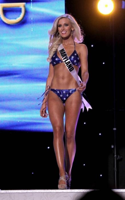 3676705_miss_usa_bikini_girls_02698x1114690x1101 (438x700, 163Kb)