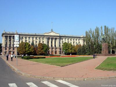 nikolaev (400x300, 54Kb)
