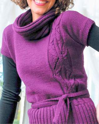 plum_pullover_Page_1a-1 (318x400, 30Kb)