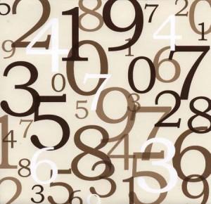 numbers-300x290 (300x290, 31Kb)