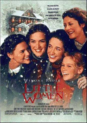little_women__1994_-sm (350x495, 36Kb)