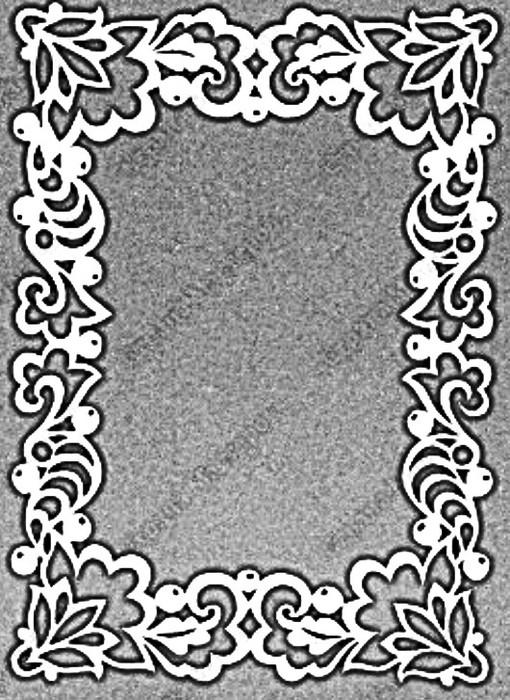 skanirovaniea0003 (510x700, 142Kb)