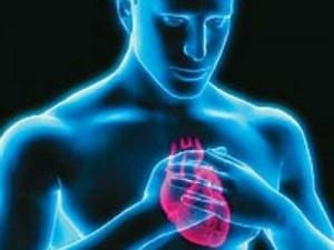 kak-opredelit-infarkt-300x225 (300x225, 16Kb)