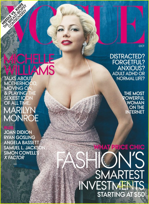 michelle-williams-marilyn-vogue-02 (513x700, 143Kb)