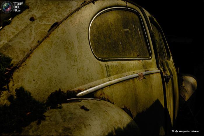 cars_016 (700x469, 85Kb)
