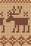 Превью 1-1(12) (135x200, 13Kb)