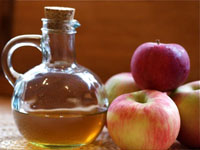 apple-vinegar_2 (200x150, 26Kb)