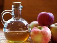 apple-vinegar_2 (200x150, 26Kb)