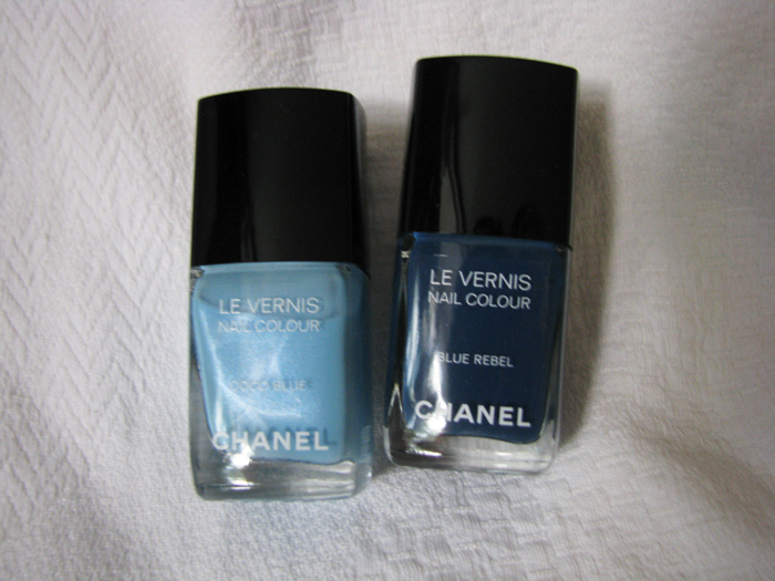 Les Jeans de Chanel Coco Blue, Blue Rebel/3388503_Chanel_Coco_Blue_Blue_Rebel (700x525, 335Kb)