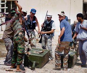 Ливия - повстанцы 2 (295x249, 150Kb)