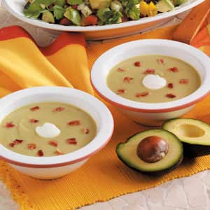 avocado_soup (300x300, 13Kb)