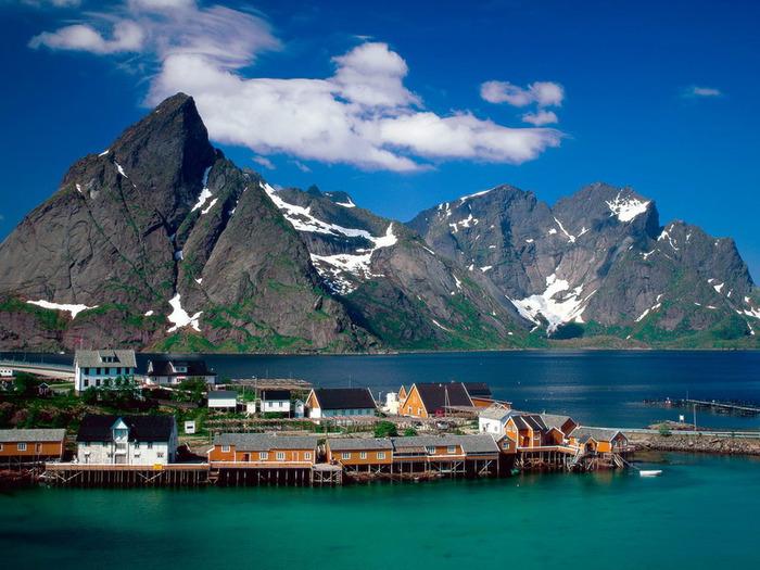 1316182967_Noorwegen (700x525, 133Kb)