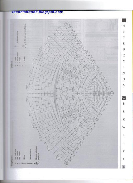 lilás 3 p (509x700, 43Kb)