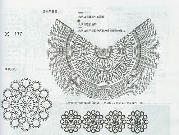 crochetemodafrenteunicaver1 (576x434, 90Kb)