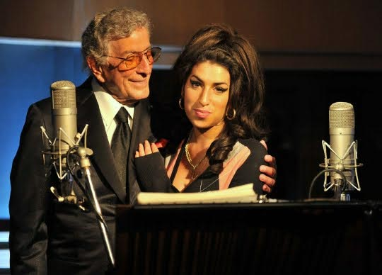 2822077_bennett_winehouse_b_11 (540x388, 29Kb)