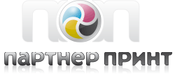 logotype (250x108, 8Kb)