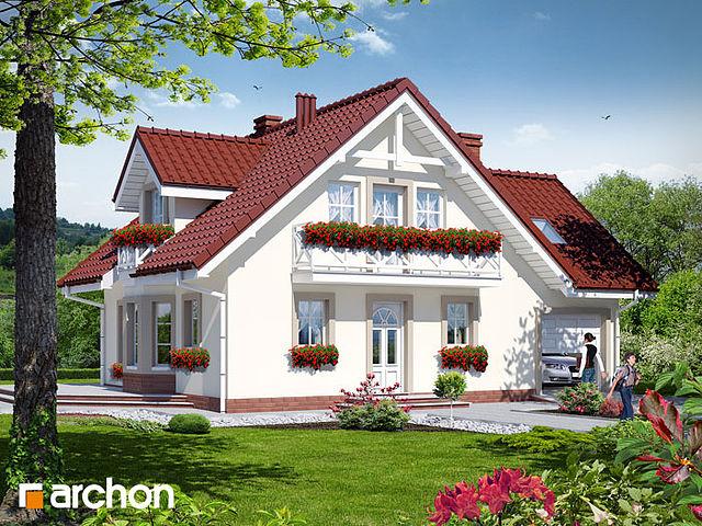 дом (640x480, 131Kb)