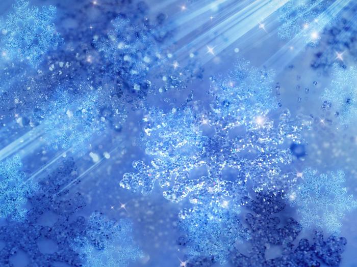 http://img0.liveinternet.ru/images/attach/c/3/78/188/78188634_large_8.jpg
