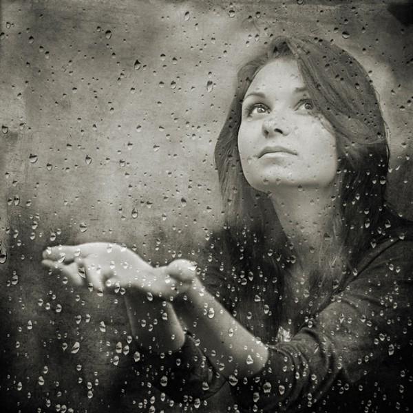 29355329_Send_me_the_rain_by_ArZs (600x600, 108Kb)