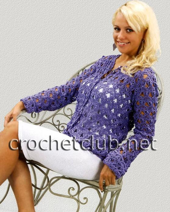 3409750_fioletoviy_jaket_kruchkom1 (558x700, 185Kb)