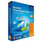 Acronis-True-Image-Home-2011_min_qual (150x150, 5Kb)