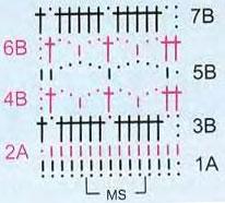 u23-2 (206x186, 12Kb)