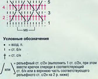 u191-2 (336x270, 58Kb)