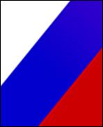 noimage (148x183, 8Kb)