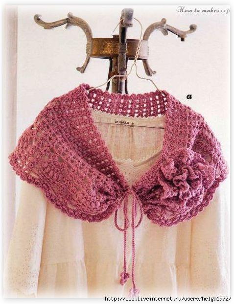 Hand knitter accessories (вязание аксессуаров) 2009, jpg, JPN.