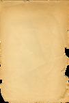 ������ Old paper (1) (472x700, 602Kb)