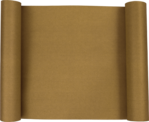 ������ Old paper (2) (700x572, 616Kb)