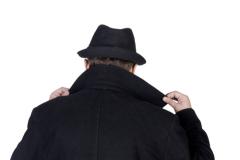Шерлок Холмс (240x160, 19Kb)