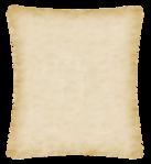 ������ Old paper (7) (642x700, 479Kb)