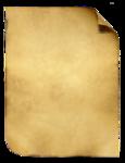 ������ Old paper (10) (538x700, 502Kb)