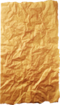 ������ Old paper (12) (403x700, 541Kb)