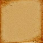 ������ Old paper (17) (700x700, 263Kb)
