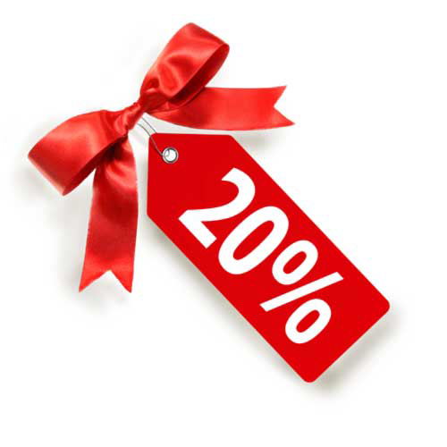 discount20 (500x500, 136Kb)