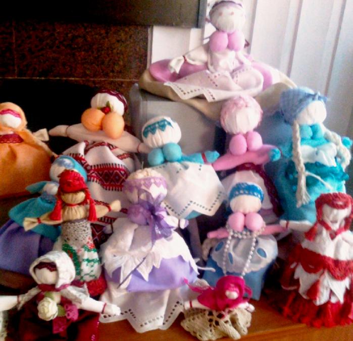 кукла 1 (700x676, 554Kb)