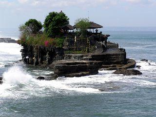 Остров Бали (320x240, 18Kb)
