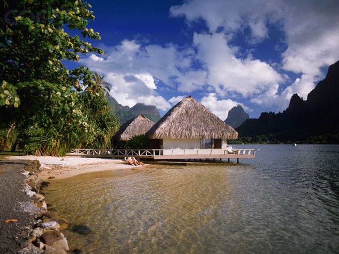 Отдых на Бали (700x525, 353Kb)