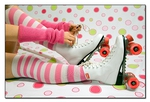 Превью 18424605_15649863_11608292_9385462_Skate_or_Dye_by_AlterEgoPhotography1 (682x465, 244Kb)