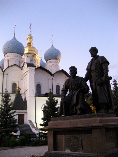 1067597_kazan_zakat_kreml_15 (480x640, 98Kb)