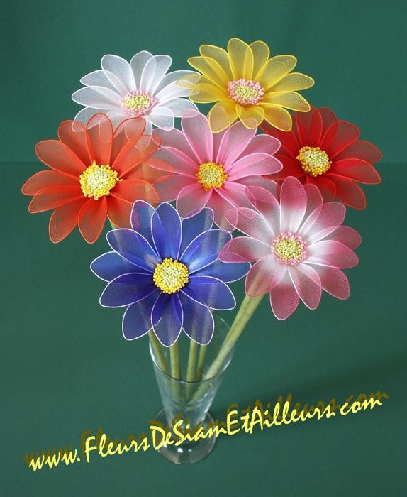 fleur_46 (574x700, 142Kb)