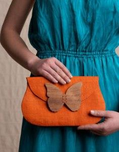 fabric-clutch-purse-2 (236x300, 17Kb)